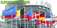 Europrogettazione e Bandi Europei