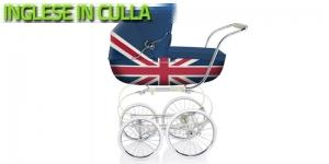Inglese in culla. DinoPlaygroups