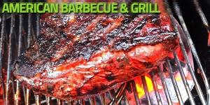 American Barbecue & Grill