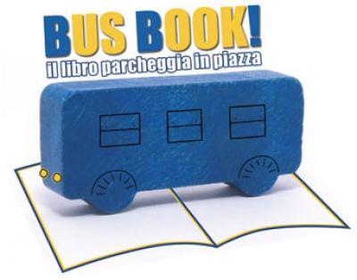 Busbook