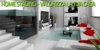 Home Staging - Valorizza la tua casa