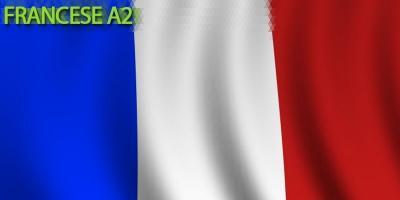 Francese A2