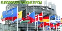 Europrogettazione e Ciclo di Sviluppo