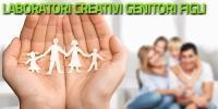 Laboratori creativi Genitori - Bambini
