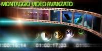 Montaggio Video (Premiere) Avanzato