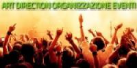 Art direction / Organizzazione eventi