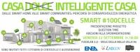 #100celle SMART HOME: Presentazione progetto