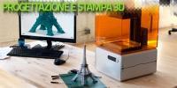 Progettazione e Stampa 3D
