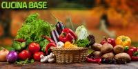 Cucina base