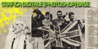 Grafica digitale (Photoshop)