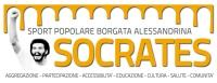 Socrates - Sport Popolare