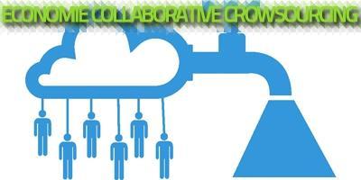 Sharing Economy e Crowdfunding