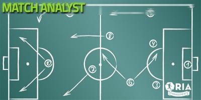 Match Analyst