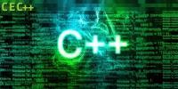 C e C++ - Sviluppo e programmazione