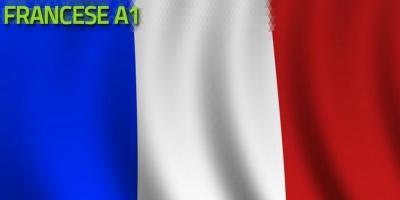 Francese A1