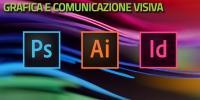 Grafica e Comunicazione Visiva