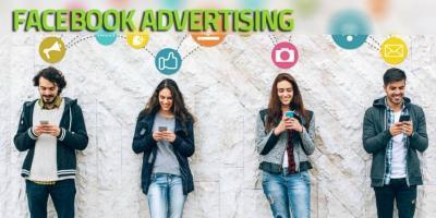 Workshop Social Media Advertising: come fare pubblicità sui Social