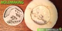 Introduzione al Moldmaking
