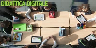 Didattica digitale