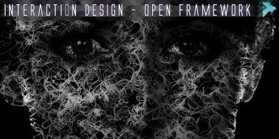 Interaction Design - openFrameworks